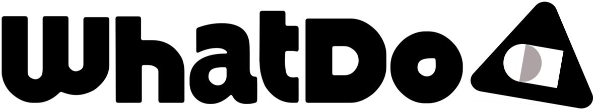 WhatDoHQ.com